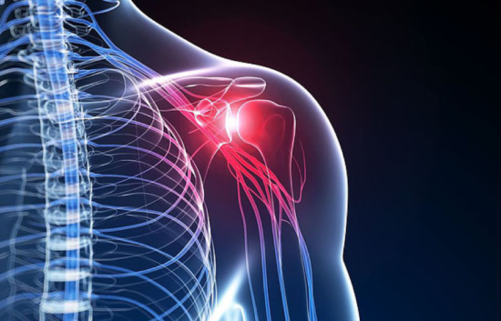 kennewick laser therapy
