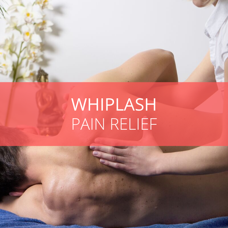WHIPLASH-PAIN-RELIEF