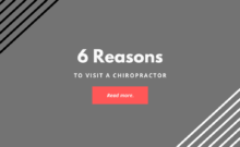 chiropractor-kennewick-washington