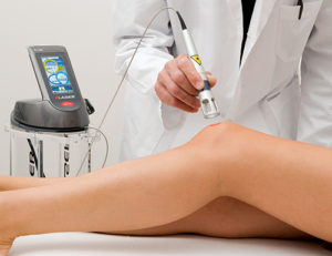 richland-laser-therapy