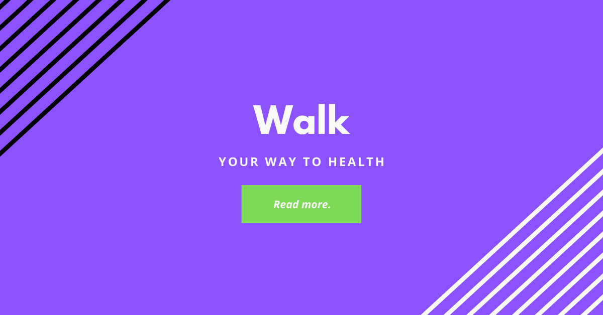 walking-healthy-2020